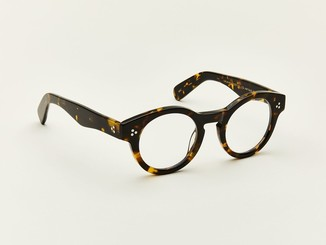 MOSCOT - GRUNYA - Antique Tortoise