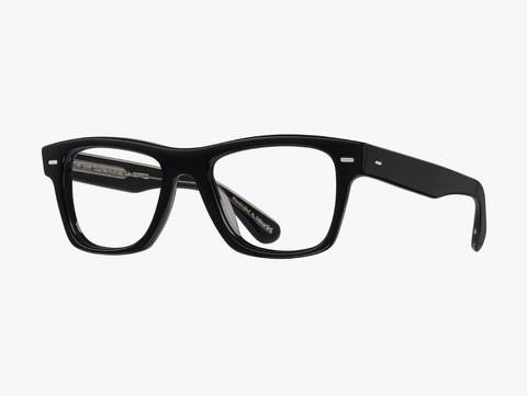 OLIVER PEOPLES - 5393 - OLIVER - Black