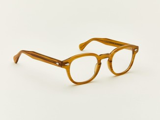 MOSCOT - LEMTOSH - Blonde