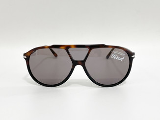 PERSOL - 3217S