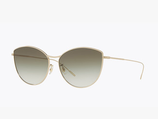 OLIVER PEOPLES - 1234 S - 50358E