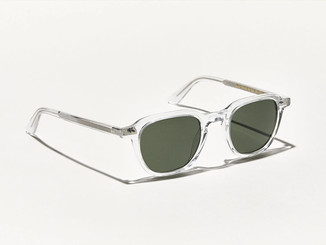 MOSCOT - BILLIK - Crystal
